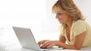 garota-encontros-online